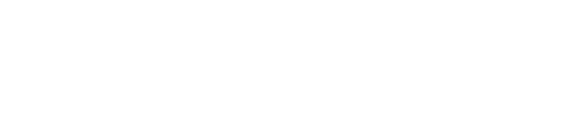 EA Games - Star Wars