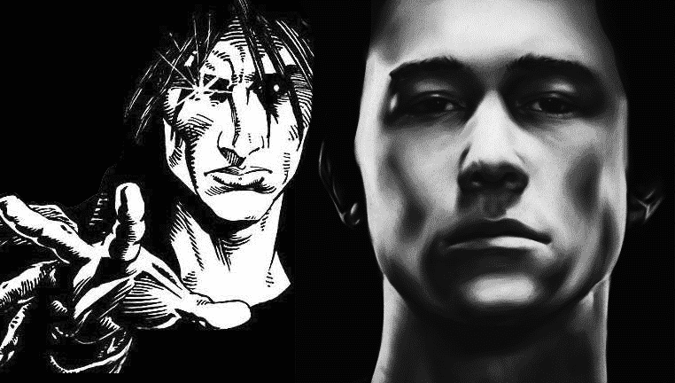joseph-gordon-levitt-the-sandman-dc-comics-warner-bros