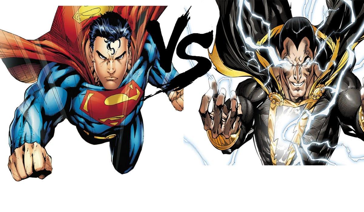 superman-vs-black-adam