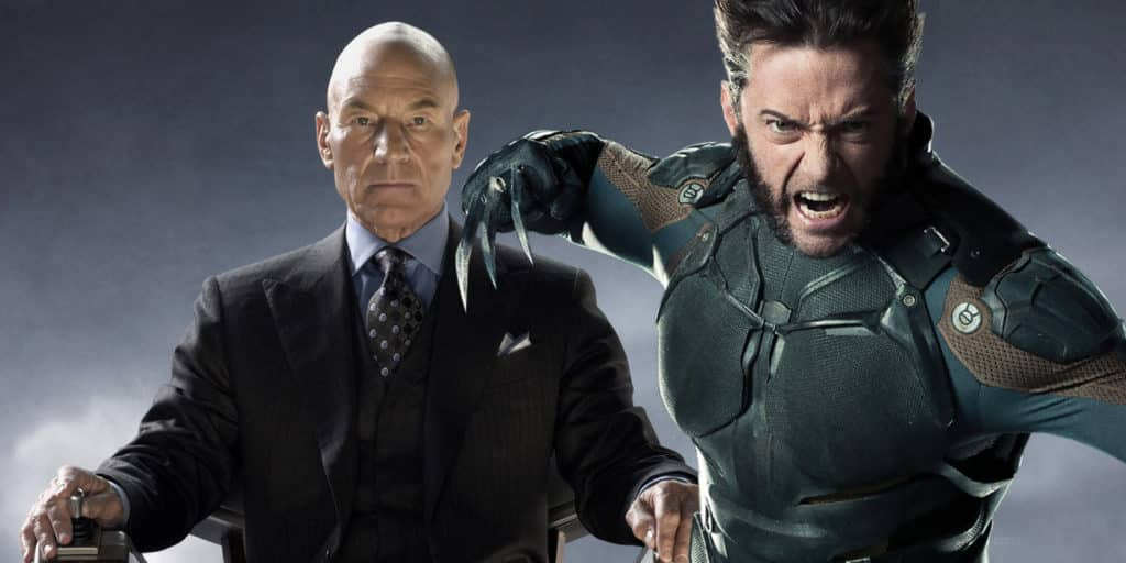 Professor-X-Patrick-Stewart-Wolverine-3