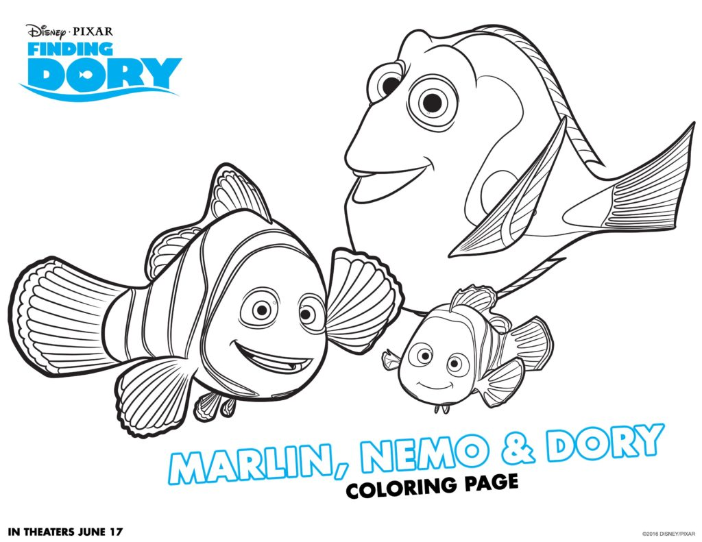 finding-dory-coloring-pages_marlinnemodory
