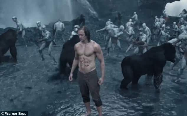 legend-of-tarzan