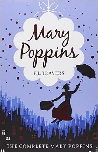 marypoppins-libro