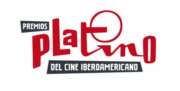 Premios Platino 2016: conoce a todos los nominados
