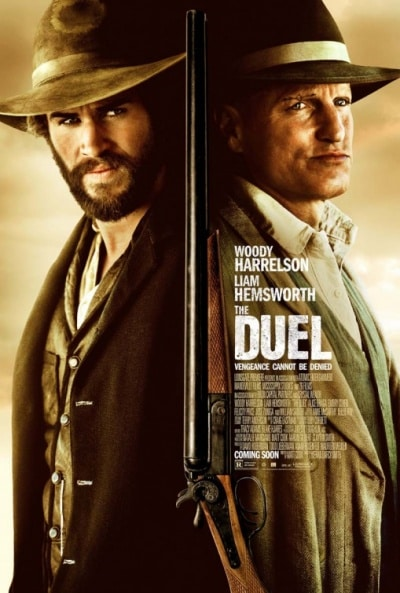 the_duel_53279
