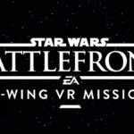 Star Wars™ Battlefront™- X-Wing VR Mission