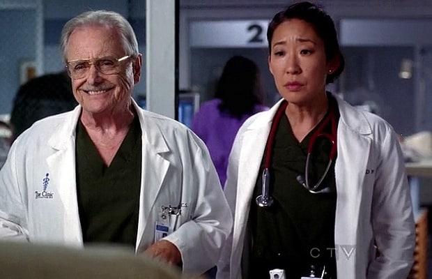 Dr.-Craig-Thomas-Greys-Anatomy-Christina-Yang