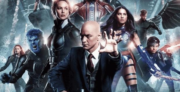 Los X-Men necesitan a Deadpool