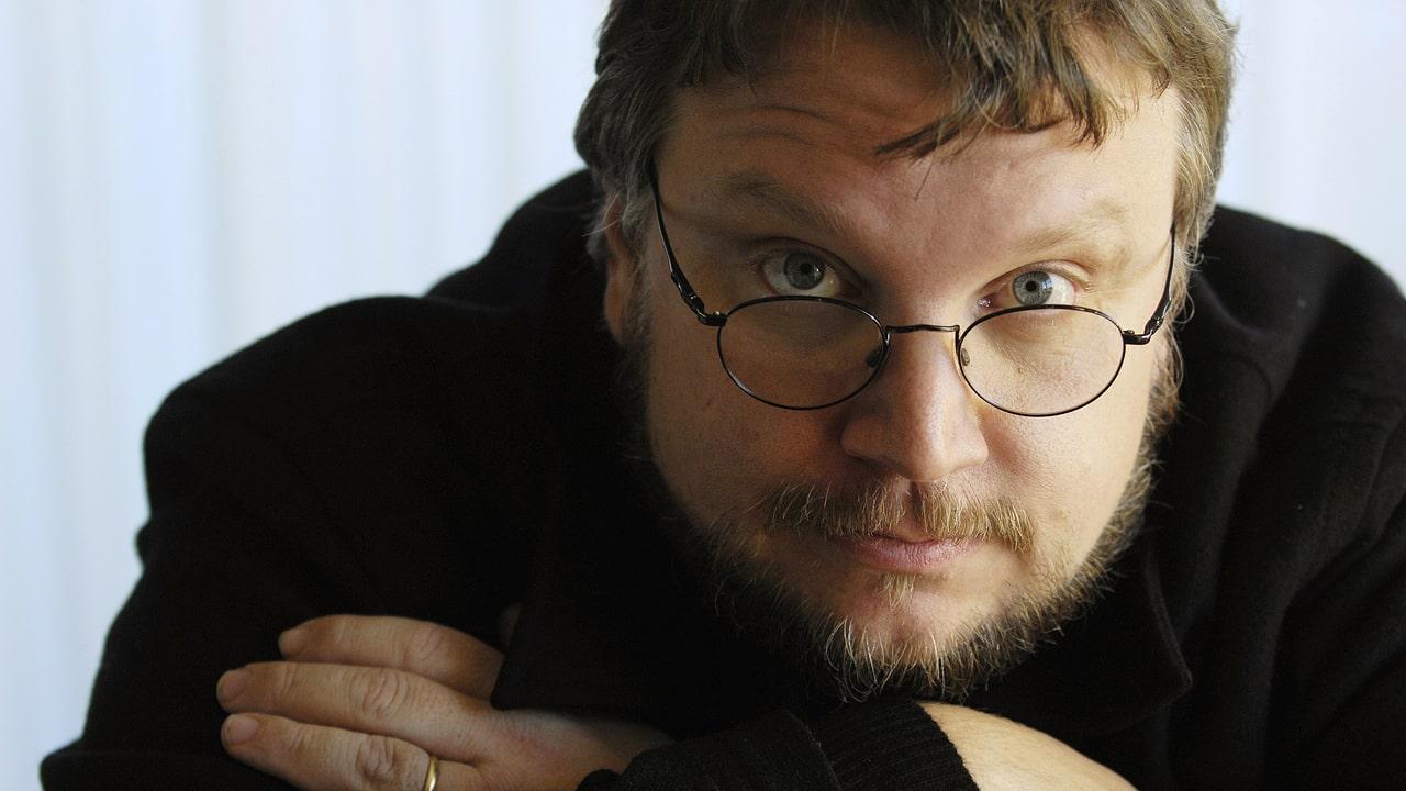 Guillermo del Toro y Amy Sherman-Palladino desarrollarán pilotos para Amazon