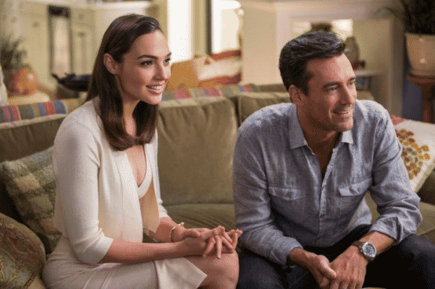 Keeping-Up-With-The-Joneses-escena