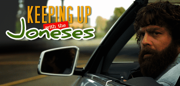 Keeping-Up-with-the-Joneses-zach