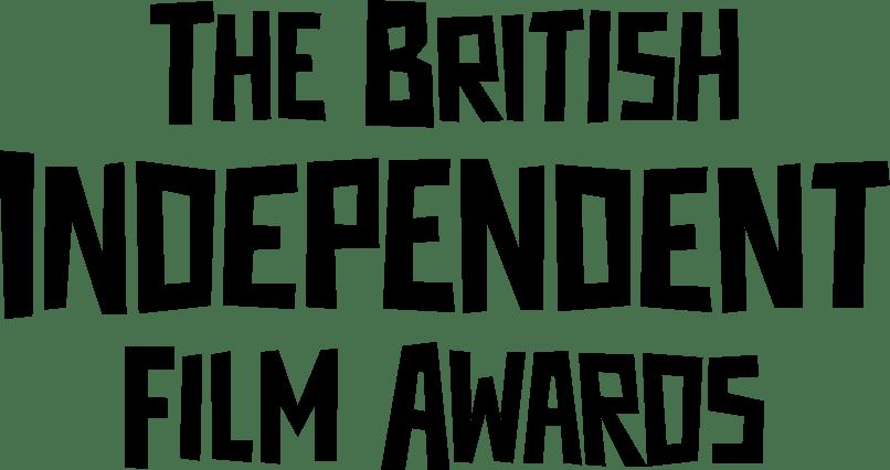 Los British Independent Film Awards añaden nuevas categorías