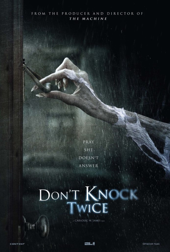 dont_knock_twice-poster