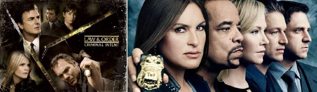 law-order-spinoffs