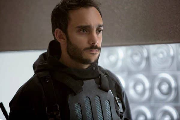 omid-hunger-games