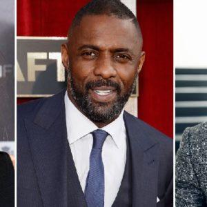 Emma Watson, Idris Elba, Michael B. Jordan y dos mexicanos entre los nuevos miembros de la Academia de los Óscar