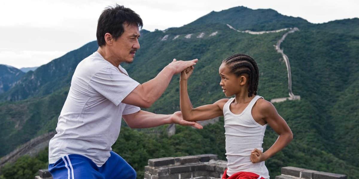 remake-karatekid
