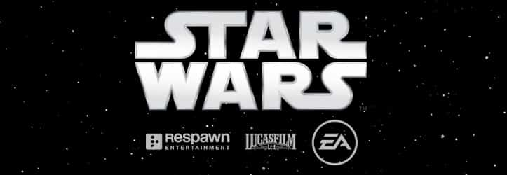 The Force is Strong with EA