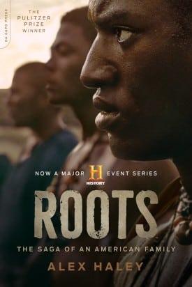 roots-adaptacion