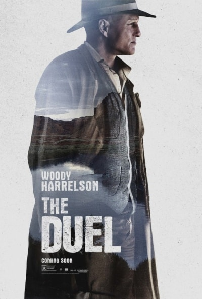 the_duel_54602