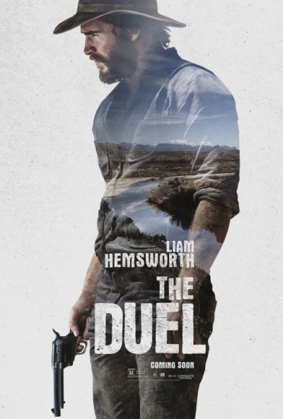 the_duel_54603