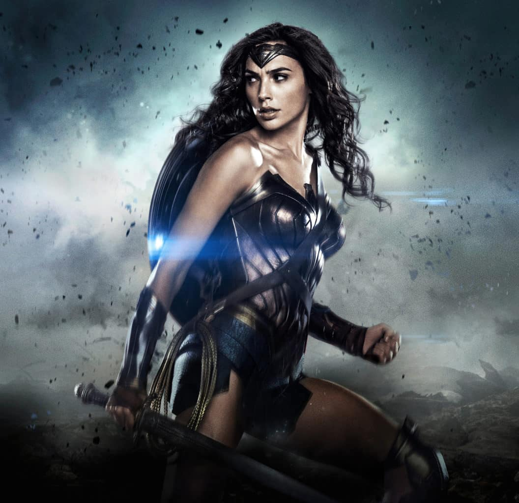 Wonder_Woman_Gal_Gadot-poster