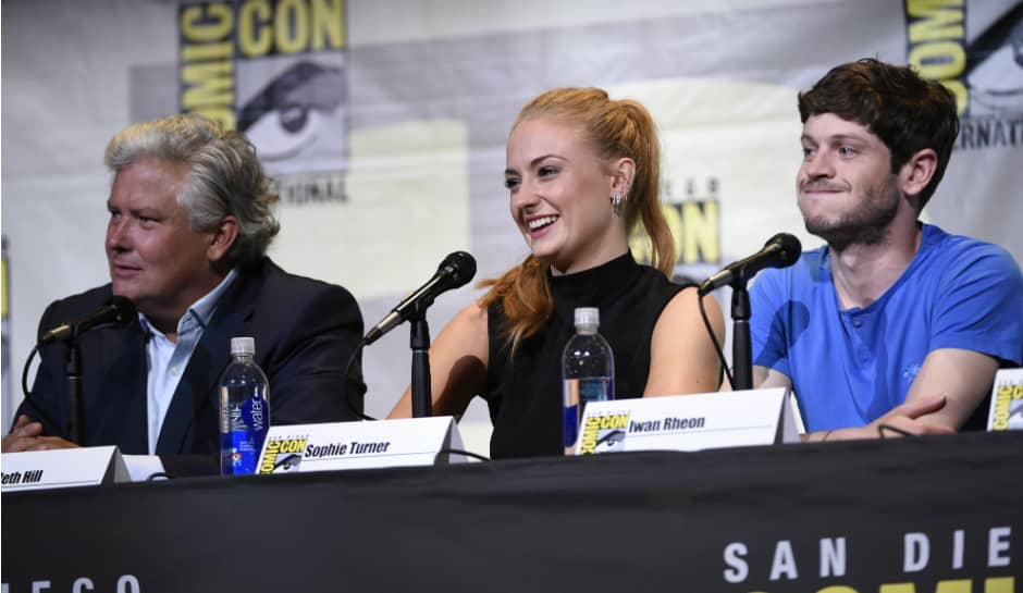 comic-con-game-of-thrones