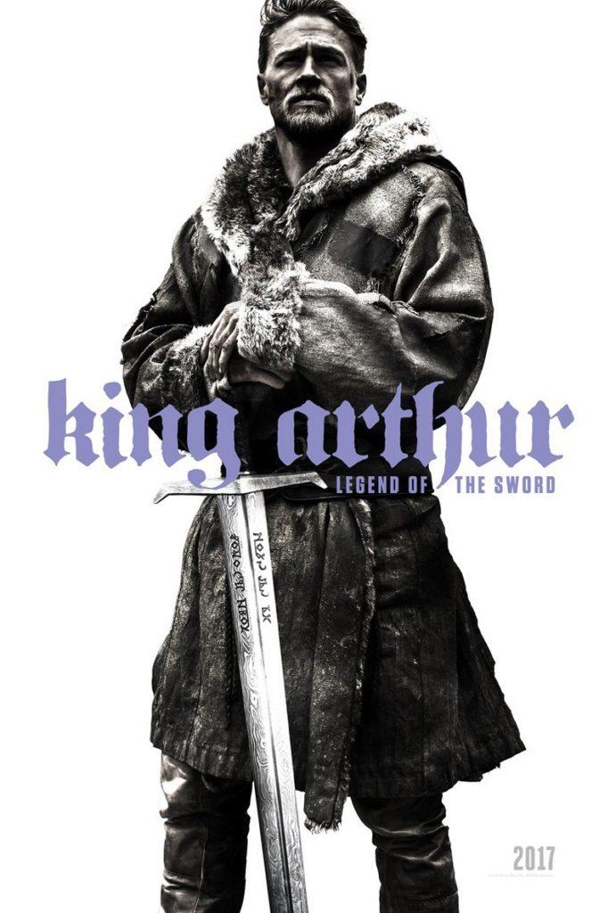 comic-con-king-arthur-poster