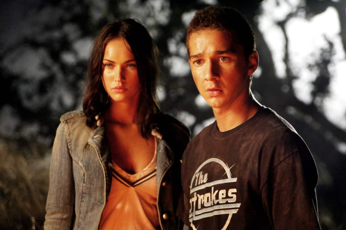 TRANSFORMERS-megan-fox-shia-labeouf