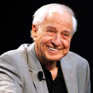 Recordando a Garry Marshall