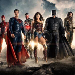 Comic-Con 2016: DC Comics y Marvel Studios hacen explotar día tres
