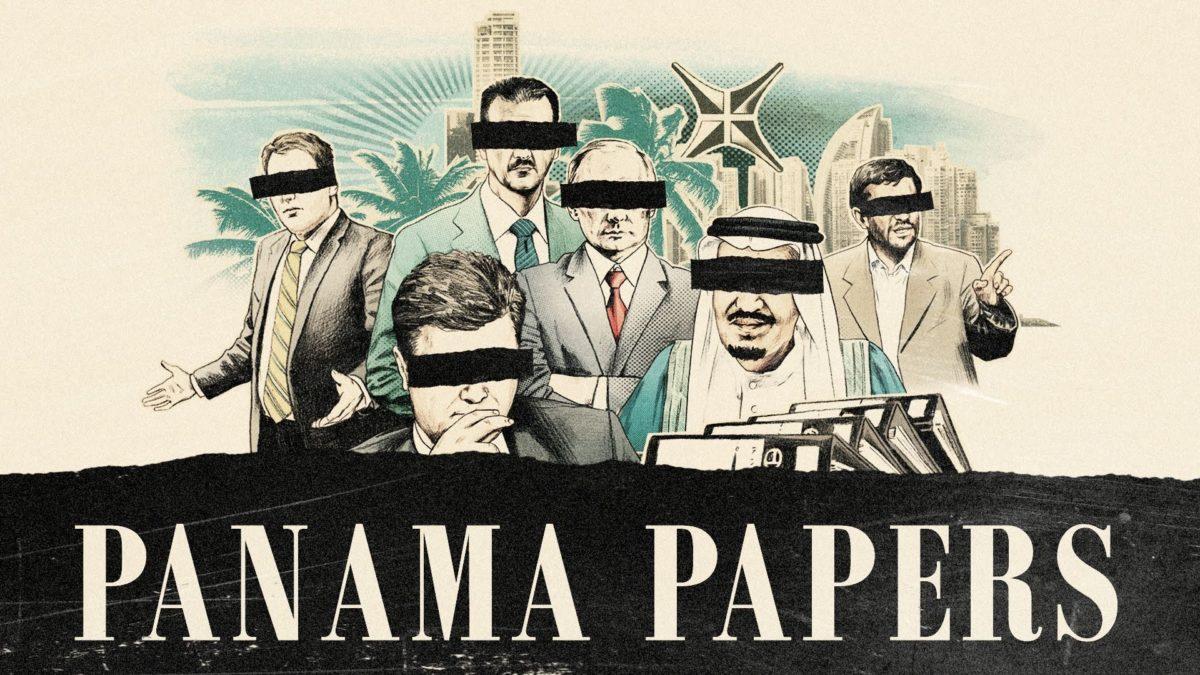 soderbergh-panama-papers