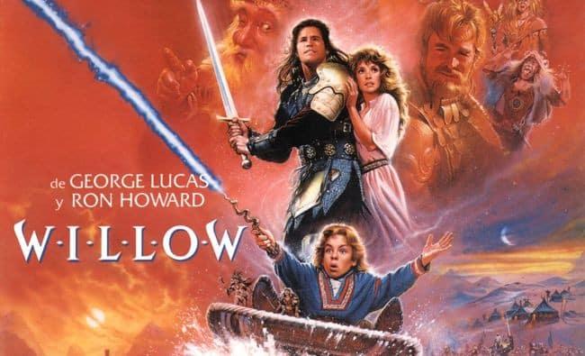 willow-cartel