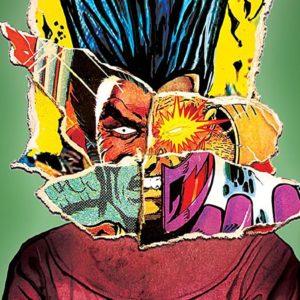 Tres cosas que sabemos de Legion, la nueva serie del universo X-Men
