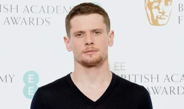 Jack-O-Donnell-BAFTA-Rising-Award-2015-550882