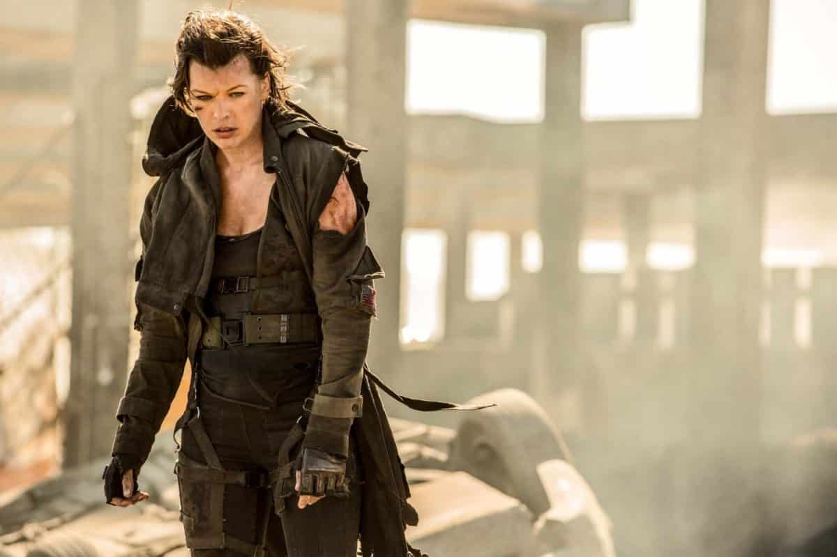 mejores-trailers-resident-evil-the-final-chapter