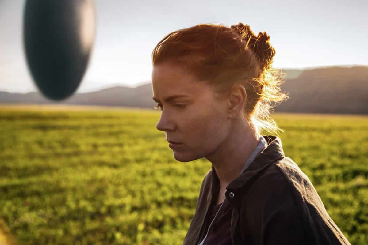 mejores-trailers-semana-arrival