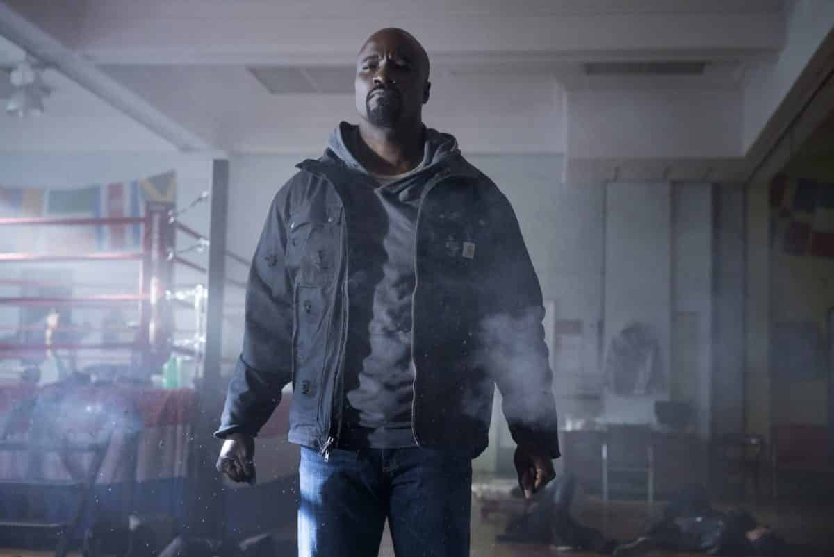 mejores-trailers-semana-luke-cage