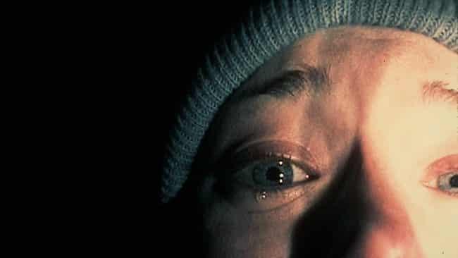 mito-realidad-leyendas-urbanas-cine-the-blair-witch-project