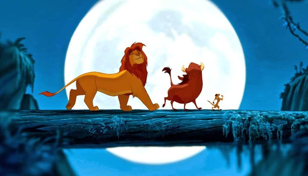 mito-realidad-leyendas-urbanas-cine-the-lion-king