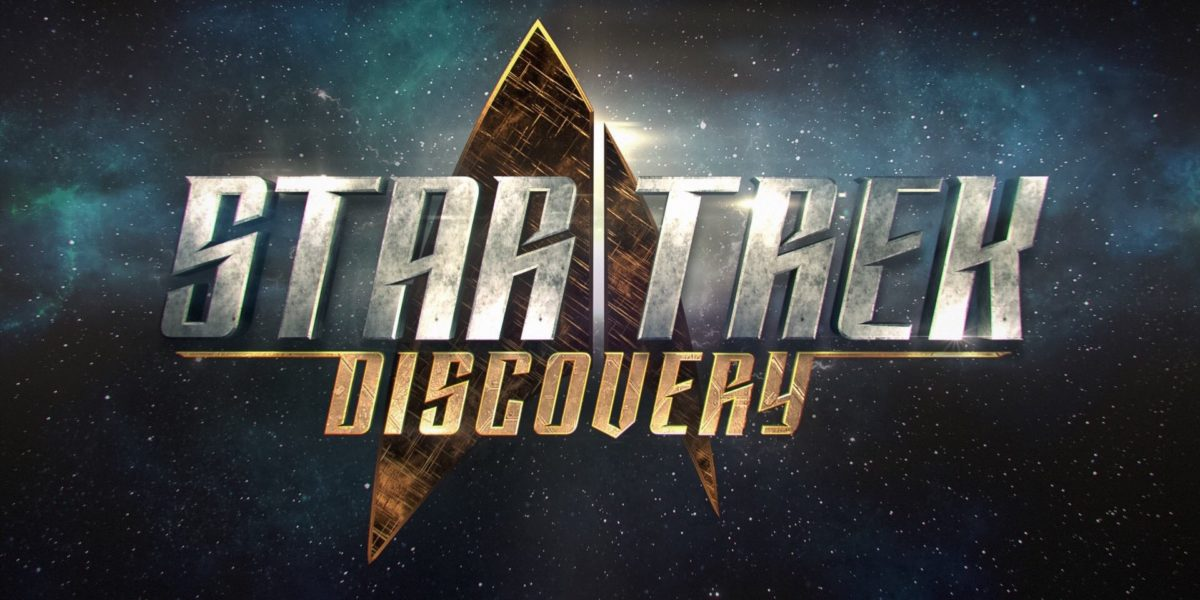 tca-cbs-star-trek-discovery