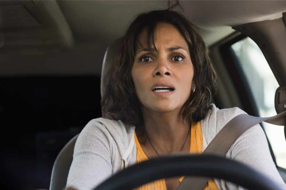trailers-kidnap-halle-berry