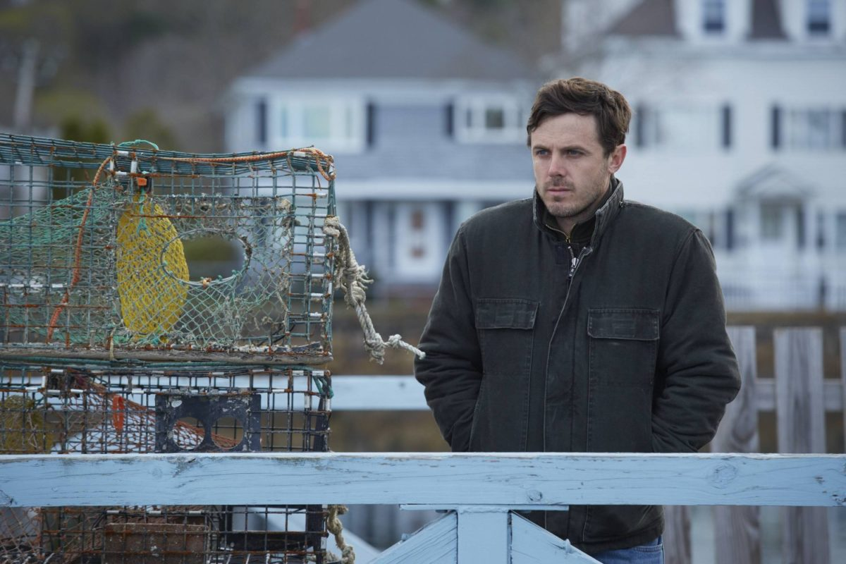 trailers-manchester-by-the-sea