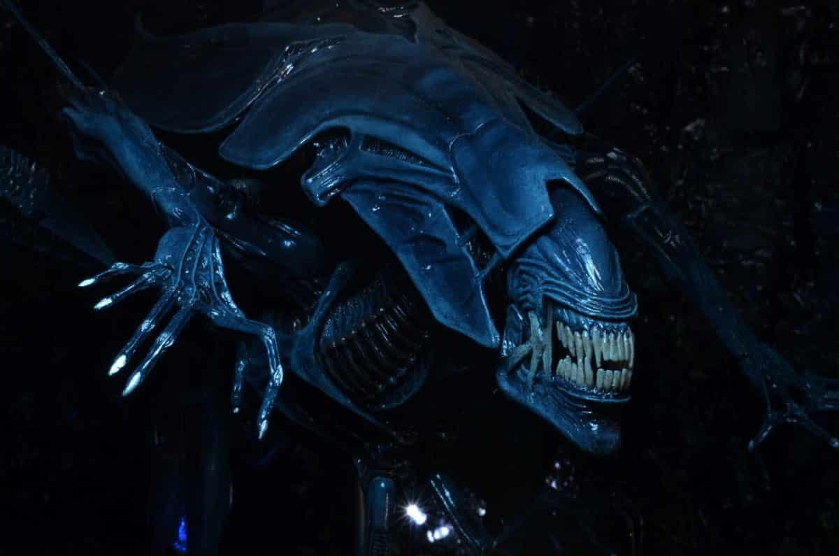 villanos-ciencia-ficcion-alien-queen-aliens