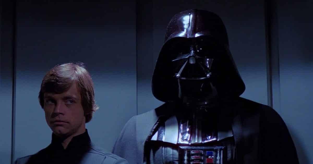 villanos-ciencia-ficcion-darth-vader-star-wars