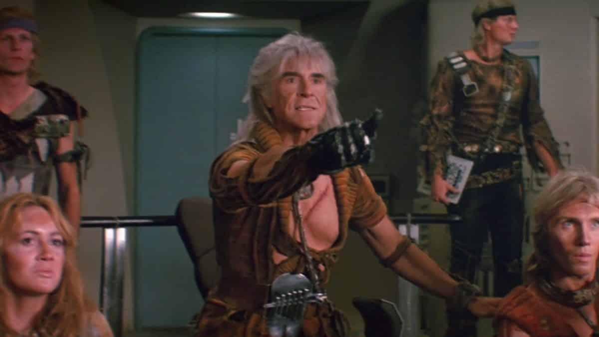 villanos-ciencia-ficcion-khan-the-wrath-of-khan