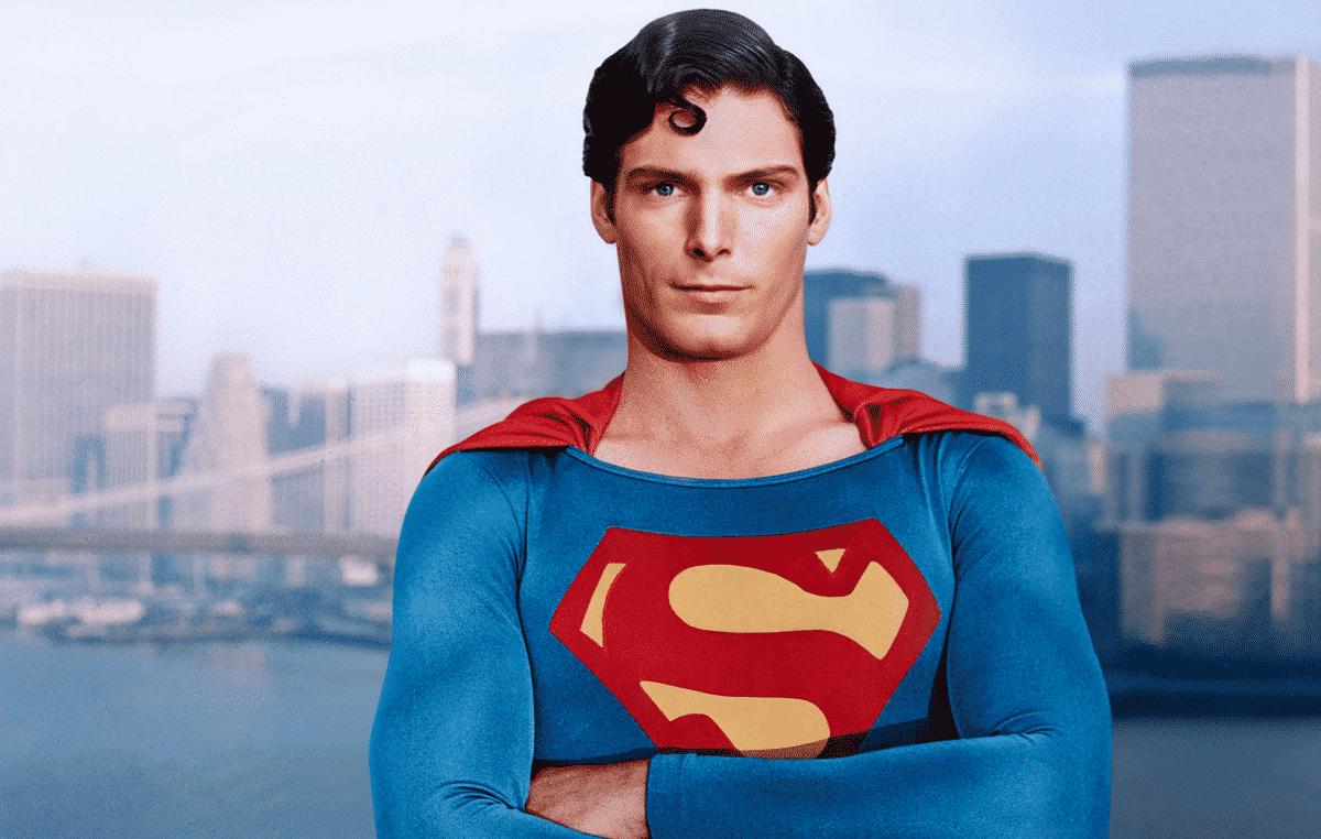Christopher-Reeve-es-superman
