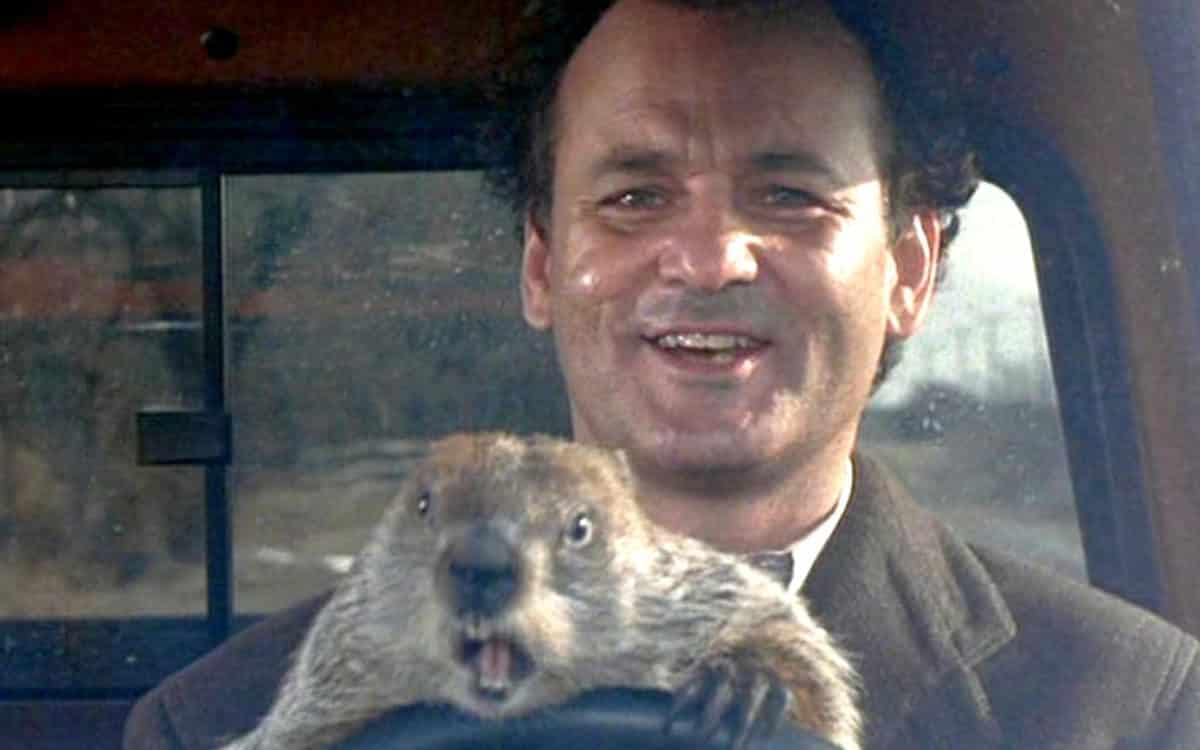 bill-murray-dia-de-bill-murray-groundhog-day