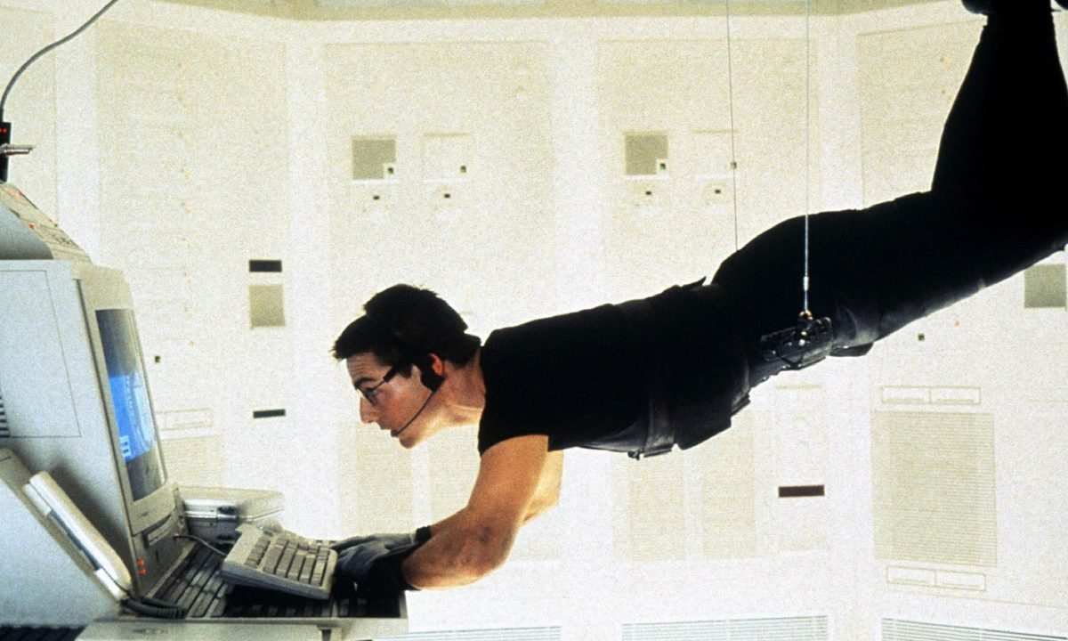 brian-de-palma-mission-impossible