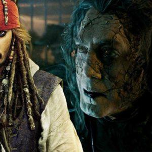 [Oficial] Sinopsis de Pirates of the Caribbean: Dead Men Tell No Tales